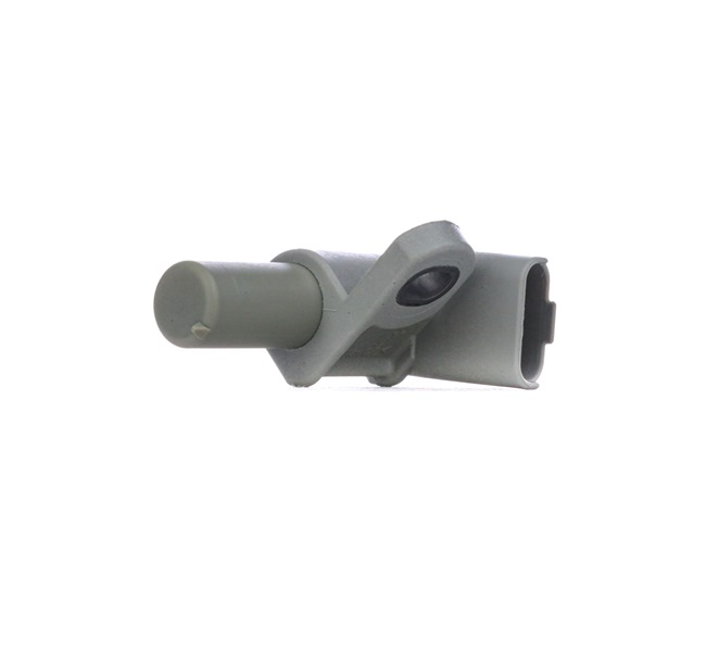 Sensor de arbol de levas FEBI BILSTEIN 1887325
