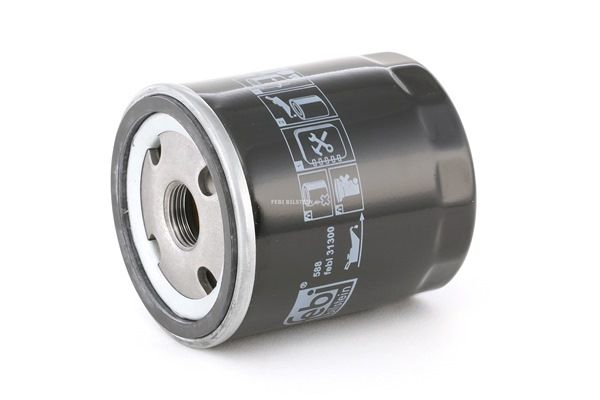 FEBI BILSTEIN Oil Filter 60621890 for FIAT, ALFA ROMEO, LANCIA acquire