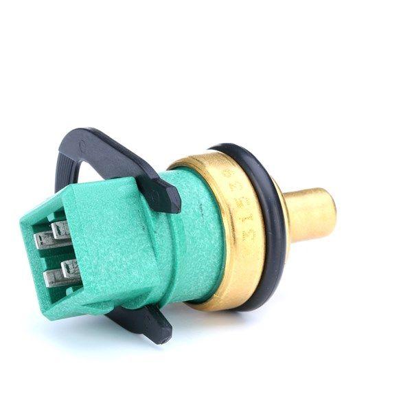 Kühlmitteltemperatur-Sensor 31539 OE Nummer 31539