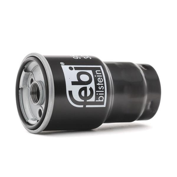 Filtro de combustible FEBI BILSTEIN 1888090 Filtro enroscable, con inyector