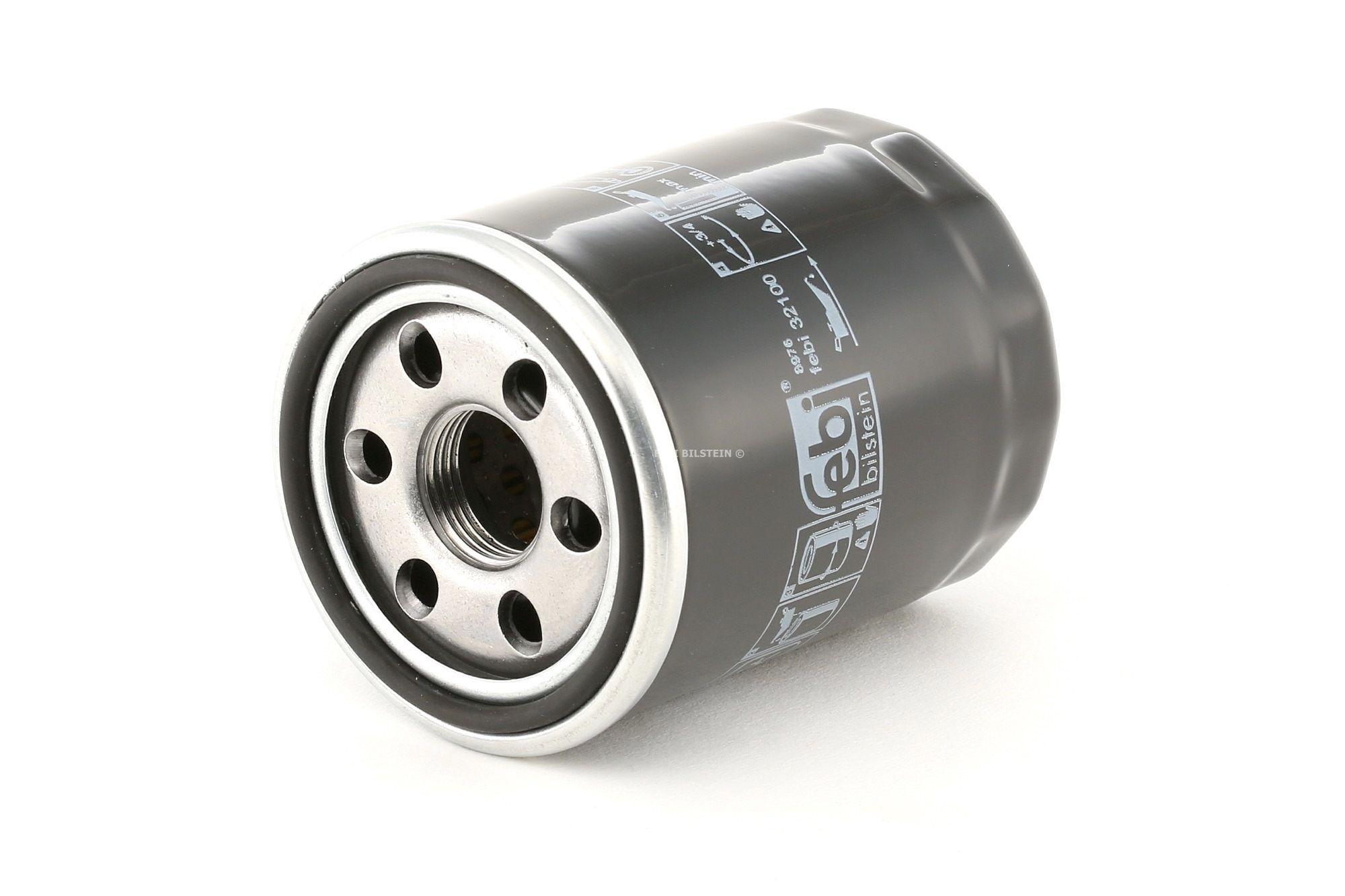 Filter FEBI BILSTEIN 32100 Bewertung