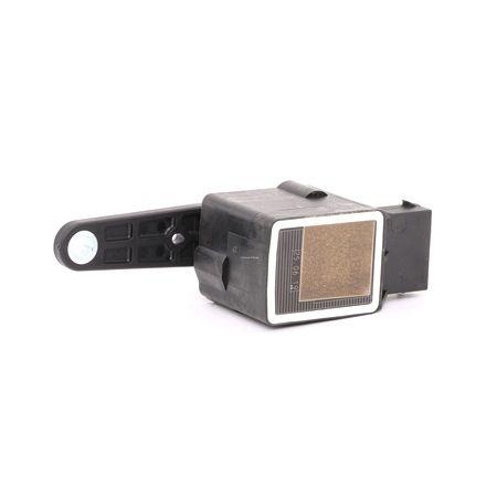Sensor, Xenonlicht (Leuchtweiteregulierung) 32328 1 Schrägheck (E87) 118d 2.0 Bj 2009