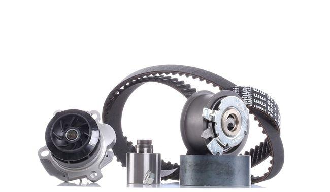 FEBI BILSTEIN 32742 Timing belt kit