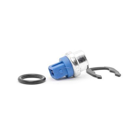 Kfz-Sensoren: FEBI BILSTEIN 34762 Sensor, Kühlmitteltemperatur