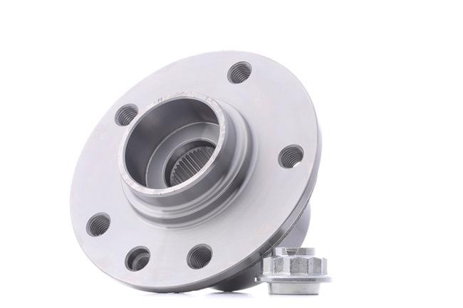 FEBI BILSTEIN 34800 Wheel hub bearing