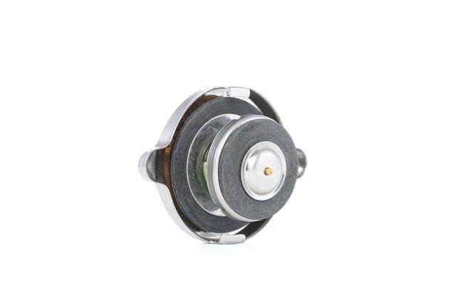 OEM Verschlussdeckel, Kühler 8610 3 von TRISCAN