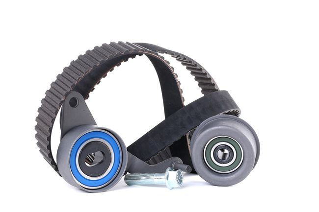 SNR KD45305 Timing belt kit