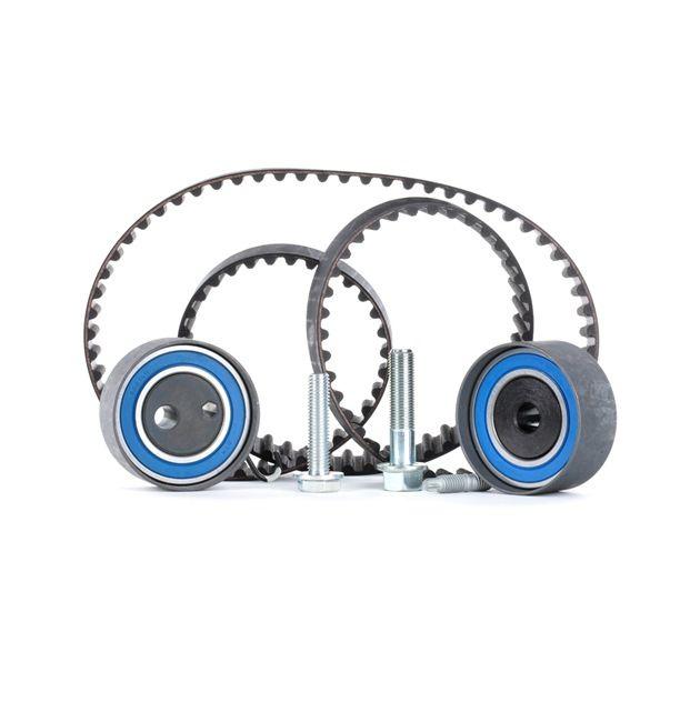 OEM SNR KD453.32 HONDA CR-V Timing belt kit