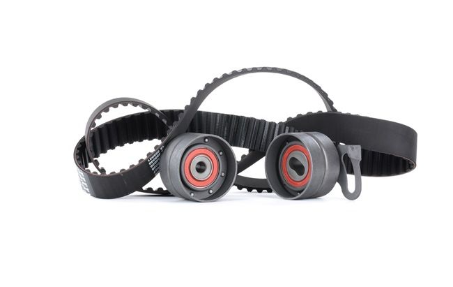 SNR KD46805 Timing belt kit