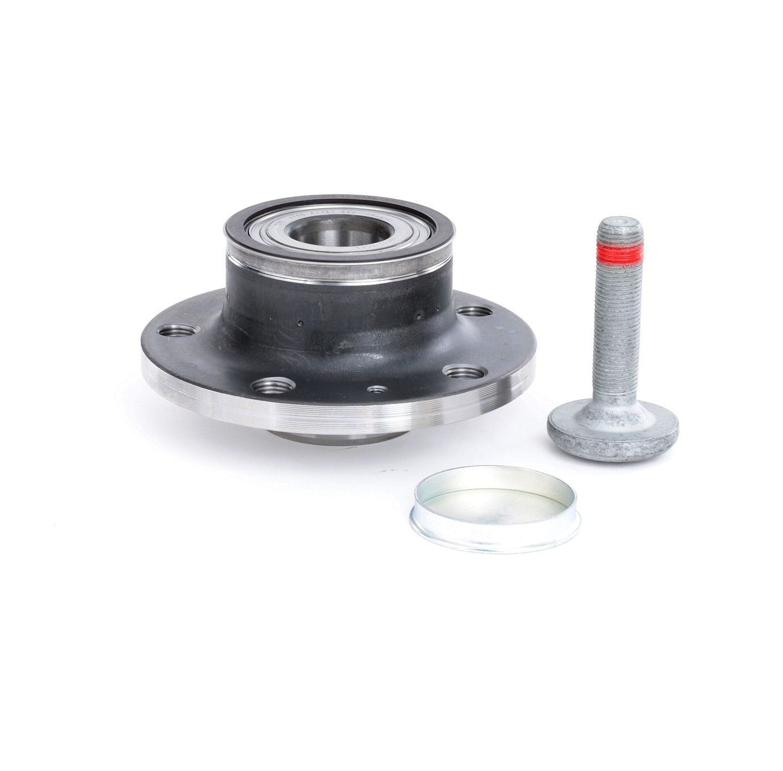Radlager & Radlagersatz SNR R154.54 Bewertung