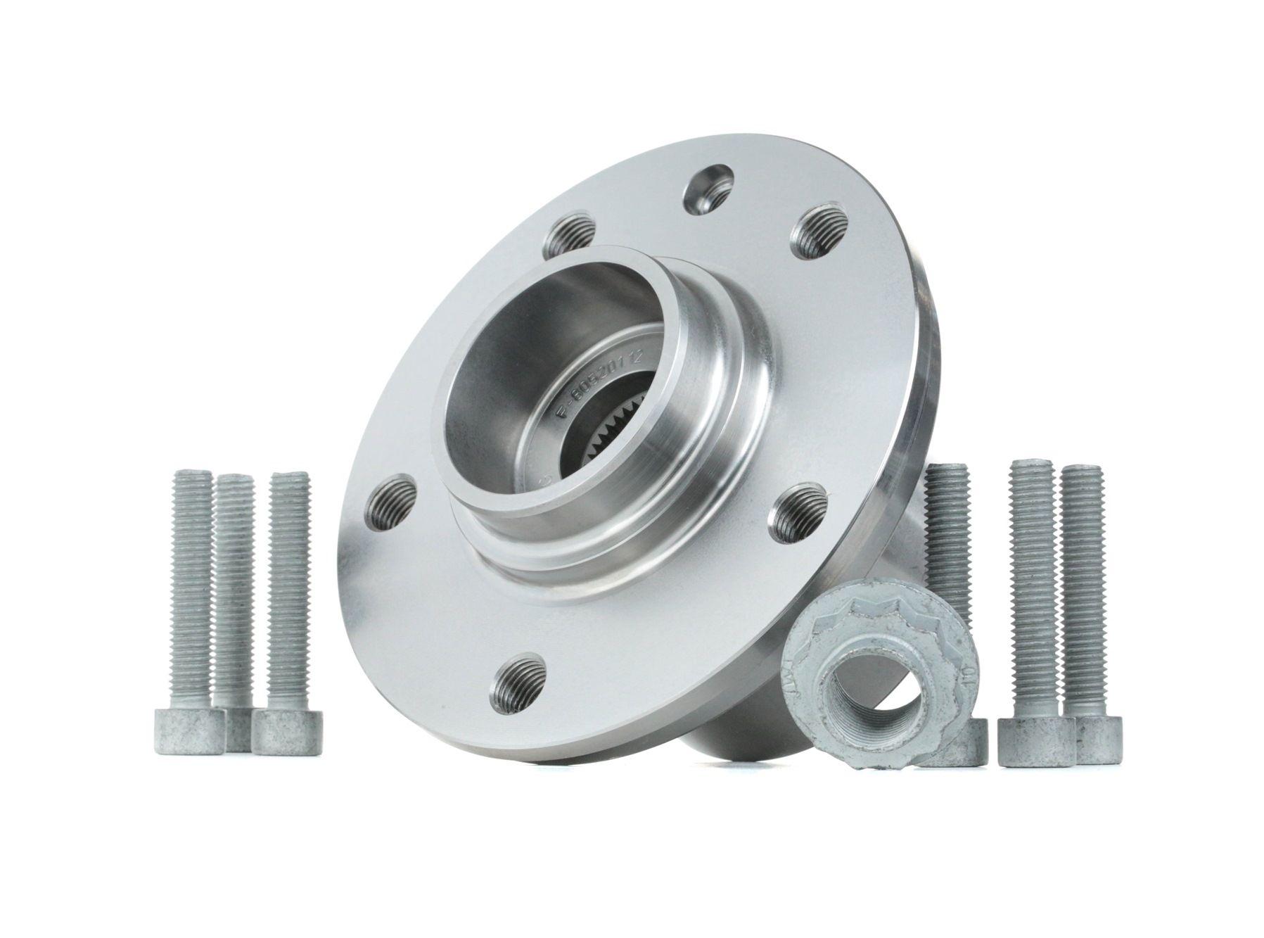 Radlager & Radlagersatz SNR R154.62 Bewertung