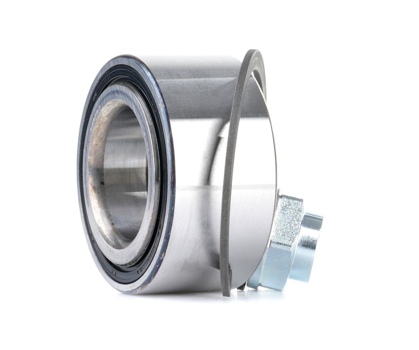 Wheel Bearing SNR R174.34 rating