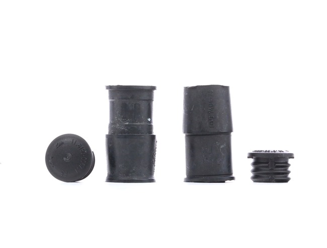 OEM ATE 11.0101-5704.2 VOLVO XC 90 Brake caliper repair kit