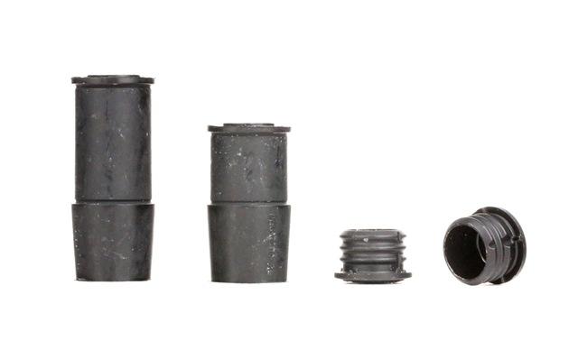 OEM ATE 11.0101-6006.2 VOLVO XC 90 Brake caliper seals kit