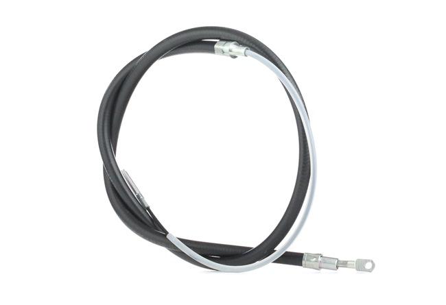OEM Cable, parking brake ATE 24372702142