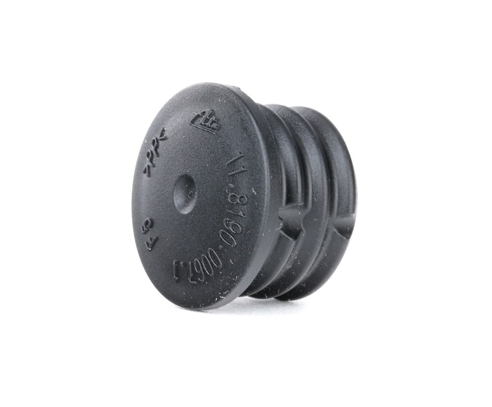 Sealing- / Protection Plugs ATE 11.8190-0067.1 rating