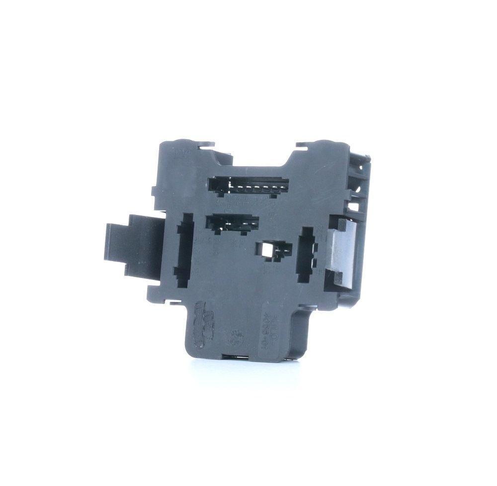 Soporte de lámpara, piloto posterior ULO 4057-01 evaluación