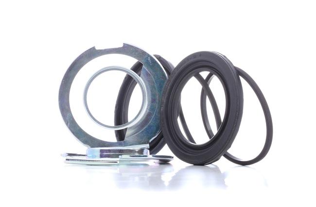 OEM ATE 13.0441-6003.2 FIAT 500 Gasket set brake caliper