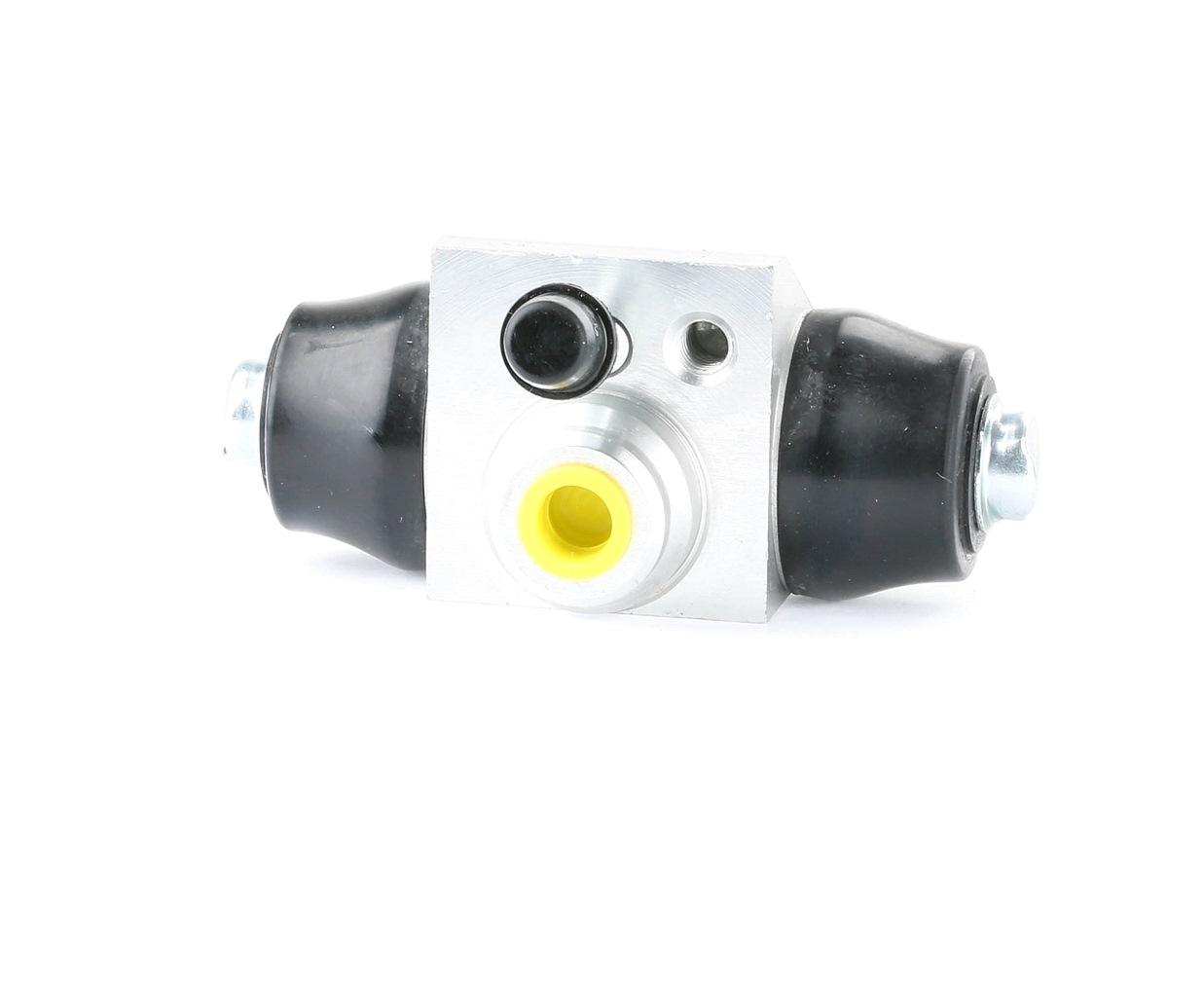 Radzylinder ATE 24.3220-0909.3 Bewertung