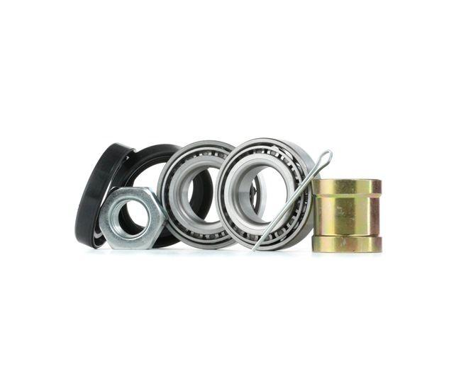 OEM Radlagersatz OPTIMAL 802464