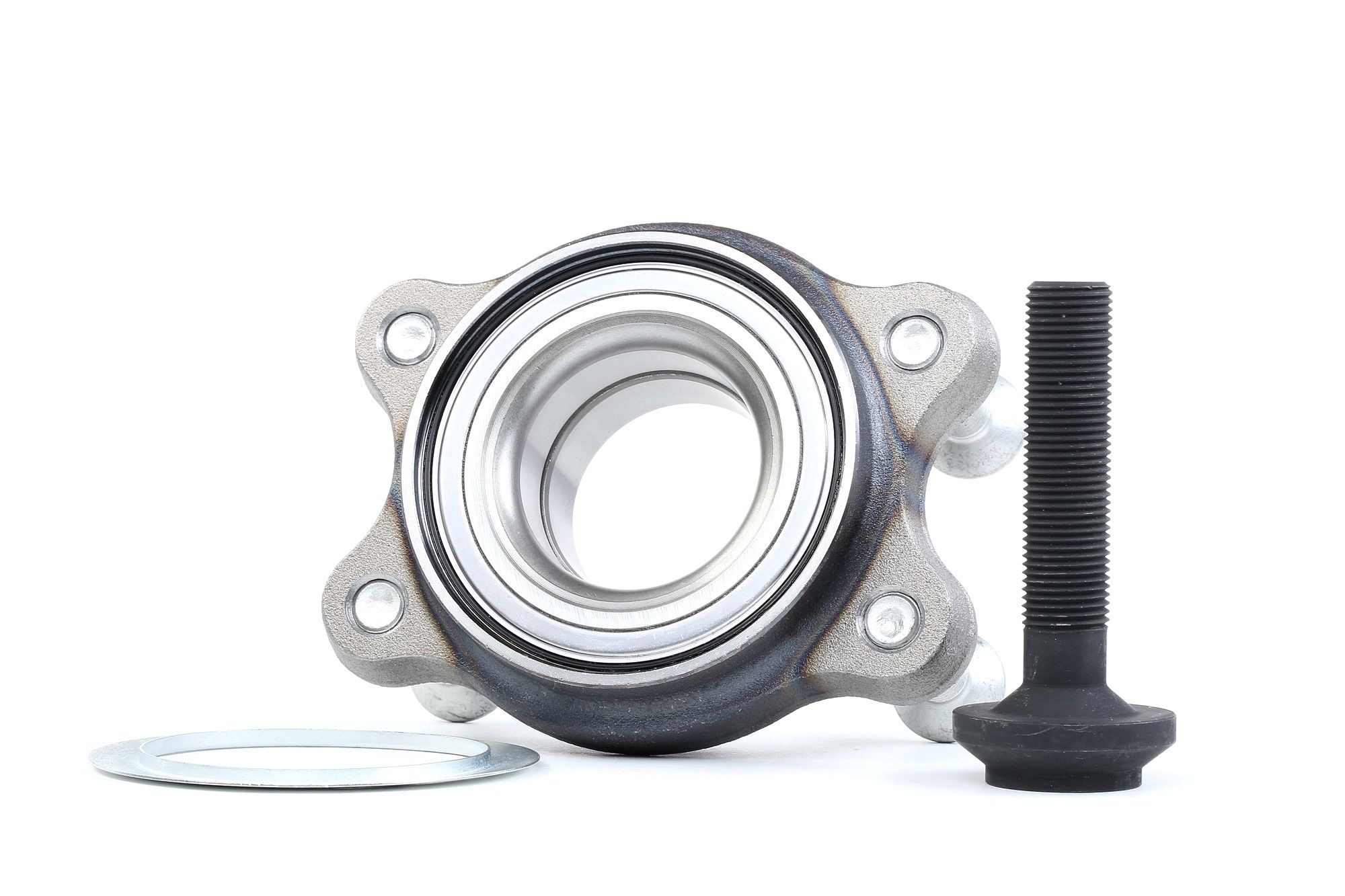 Wheel Bearing MAPCO 26767 rating