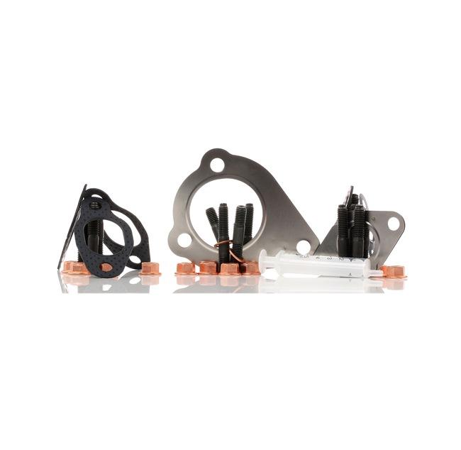 OEM Montagesatz, Lader ELRING 038253010 für AUDI