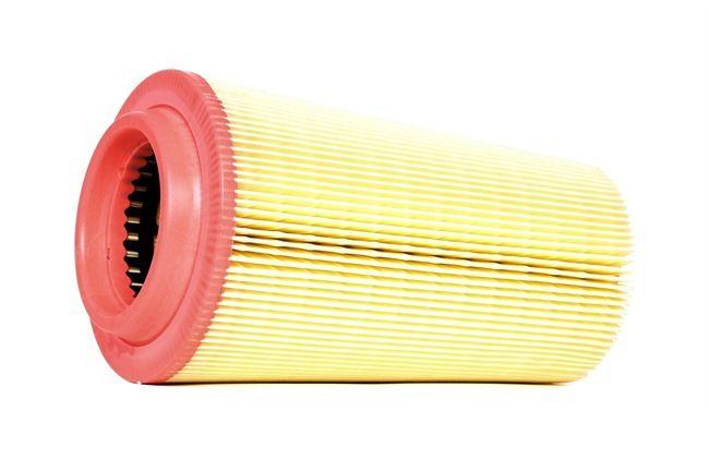 MAPCO Luftfiltereinsatz 60856