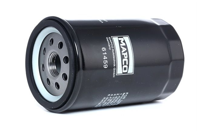 Oil Filter 61459 2 (DY) 1.6 MY 2003