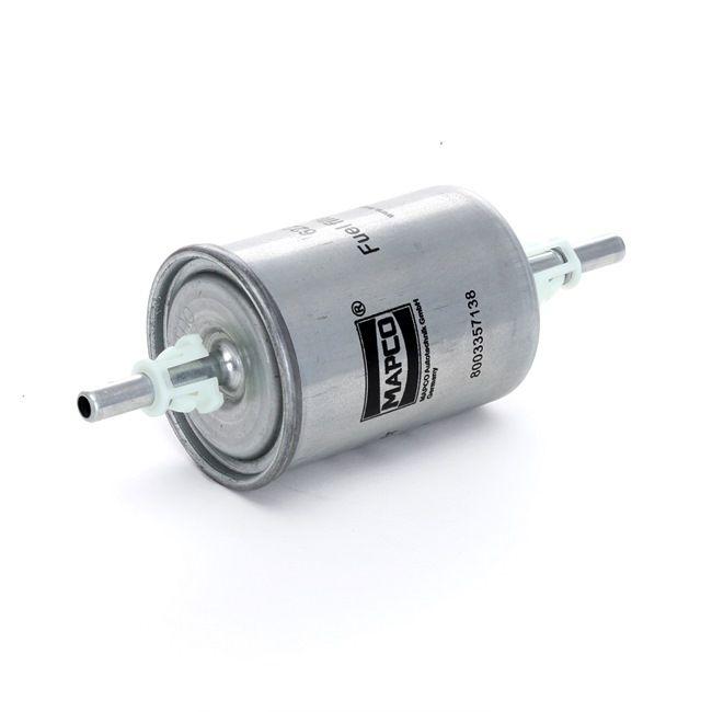 Filtro carburante 62212 DEDRA (835) 1.6 16V ac 1999