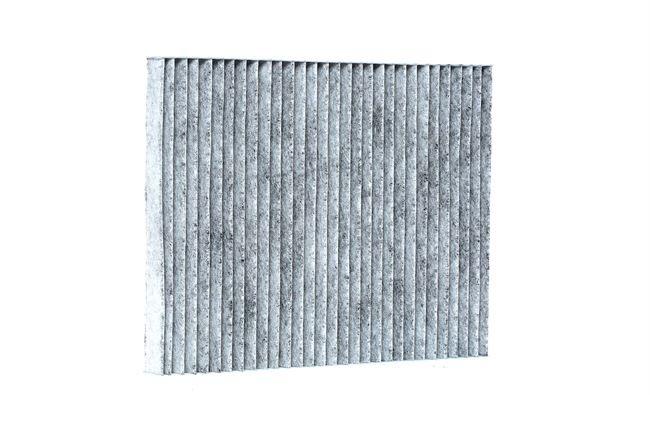 OEM Filter, interior air MAPCO 67608