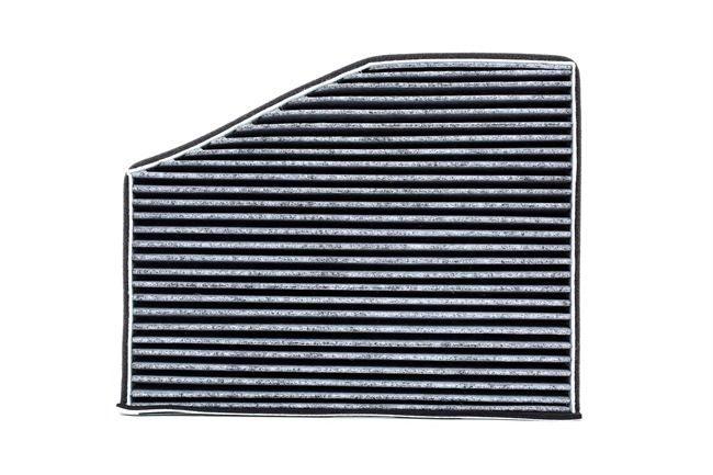 Filter, Innenraumluft Art. Nr. 67801 120,00 €