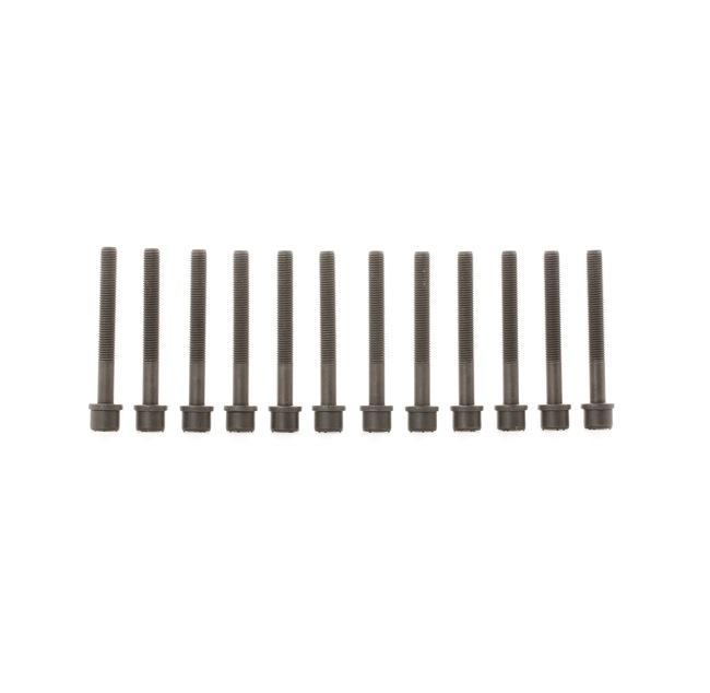 OEM Zylinderkopfschraubensatz ELRING 05010338412x für AUDI