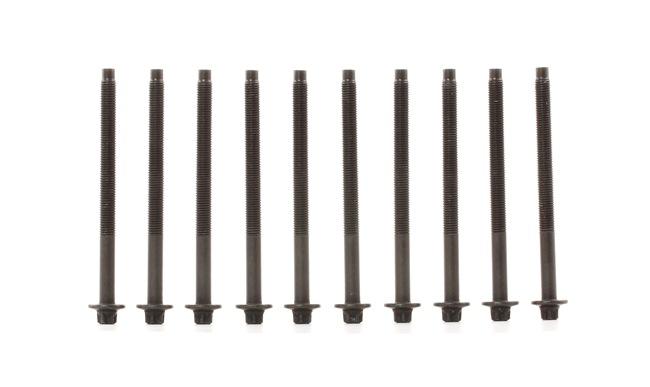 OEM Zylinderkopfschraubensatz ELRING MN98245610x für MITSUBISHI