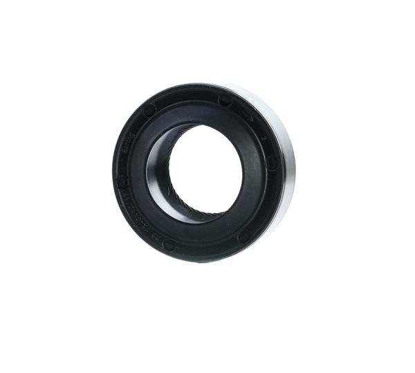 Getriebeteile: ELRING 043605 Wellendichtring, Schaltgetriebe