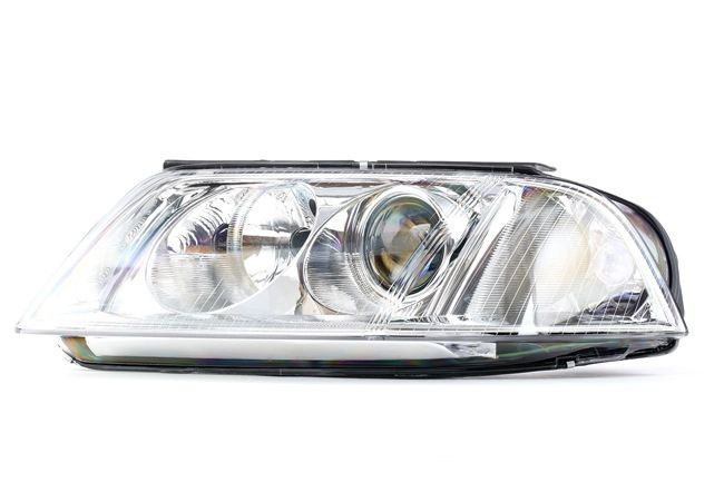 Headlight VW | JOHNS Article №: 95 49 09