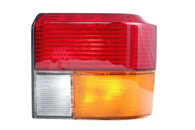 Heckleuchte rot mit OEM-Nummer 701945112
