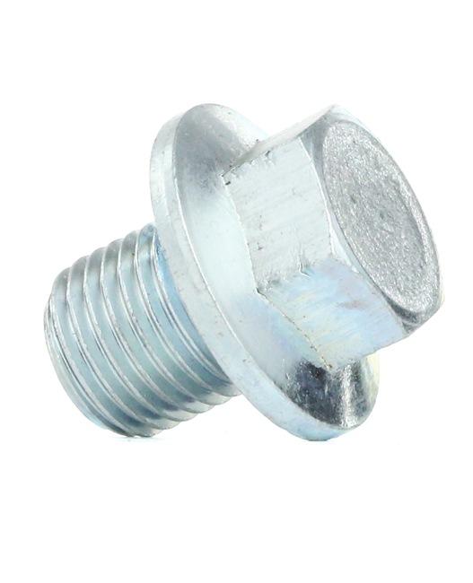 Sealing Plug, oil sump 220059H RAV 4 II (CLA2_, XA2_, ZCA2_, ACA2_) 2.0 4WD (ACA21, ACA20) MY 2003
