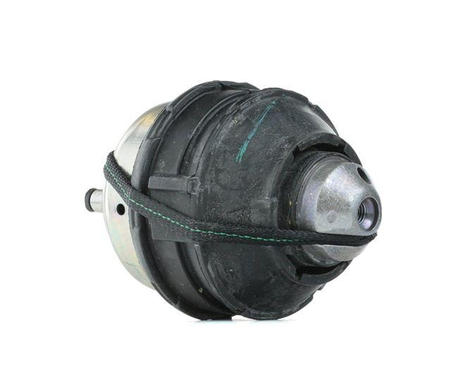 CORTECO Moottorin tukikumit Hydrolaakeri