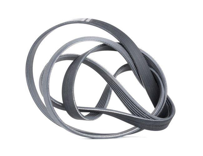 OEM V-Ribbed Belts CONTITECH 6PK2404 for MERCEDES-BENZ
