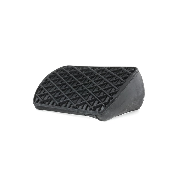 MEYLE 0140290001 Pedal covers