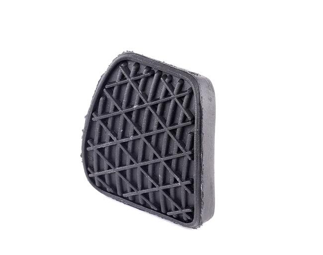 OEM Brake Pedal Pad MEYLE 0140290003