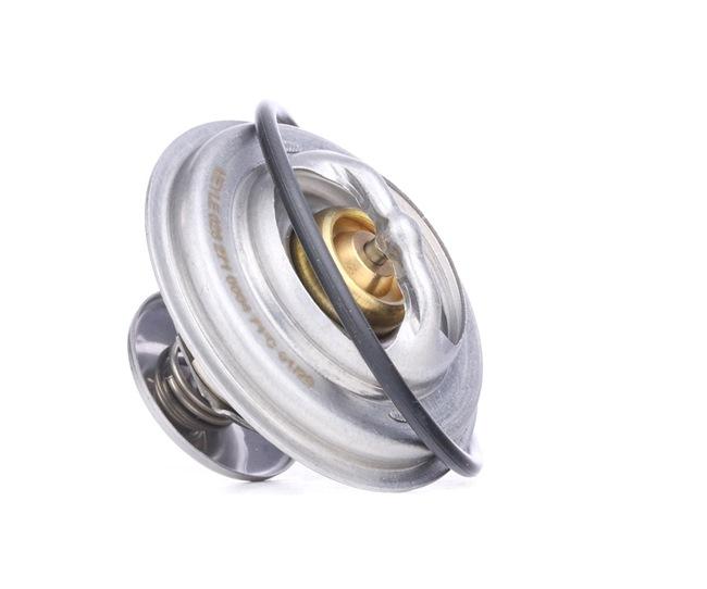 OEM Thermostat, coolant MEYLE 0282710004