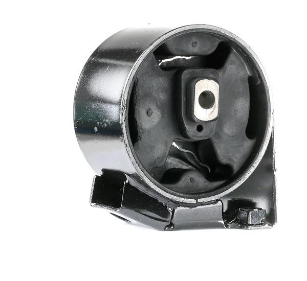 OEM Lagerung, Motor MEYLE MEM0126 für NISSAN