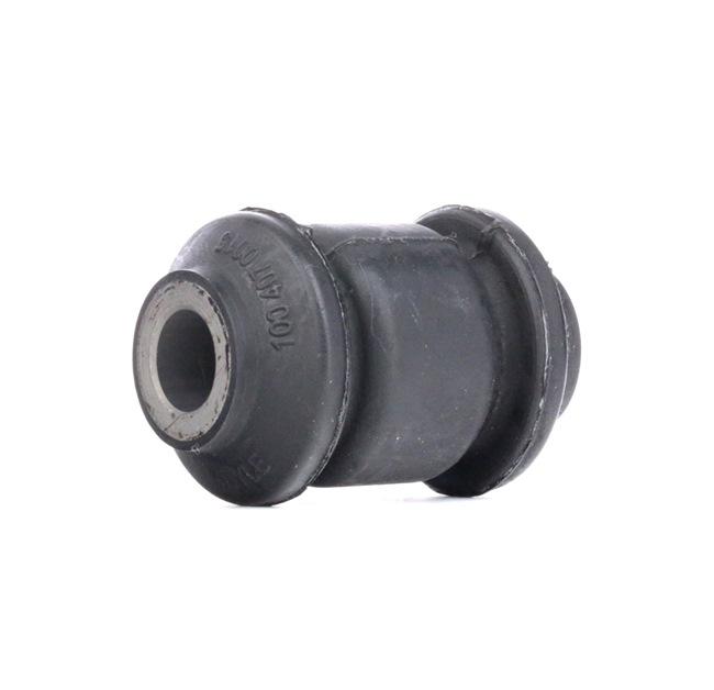 Lagerung, Lenker Ø: 33mm, Innendurchmesser: 12mm mit OEM-Nummer 180407182