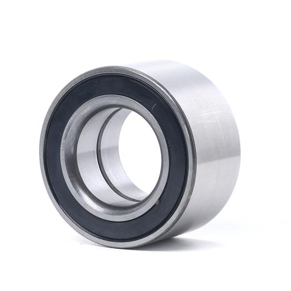 OEM MEYLE 100 407 0048 HONDA CIVIC Axle shaft bearing