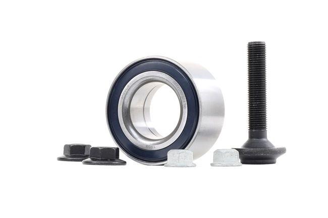 OEM MEYLE 100 498 0138 HONDA CIVIC Wheel bearing