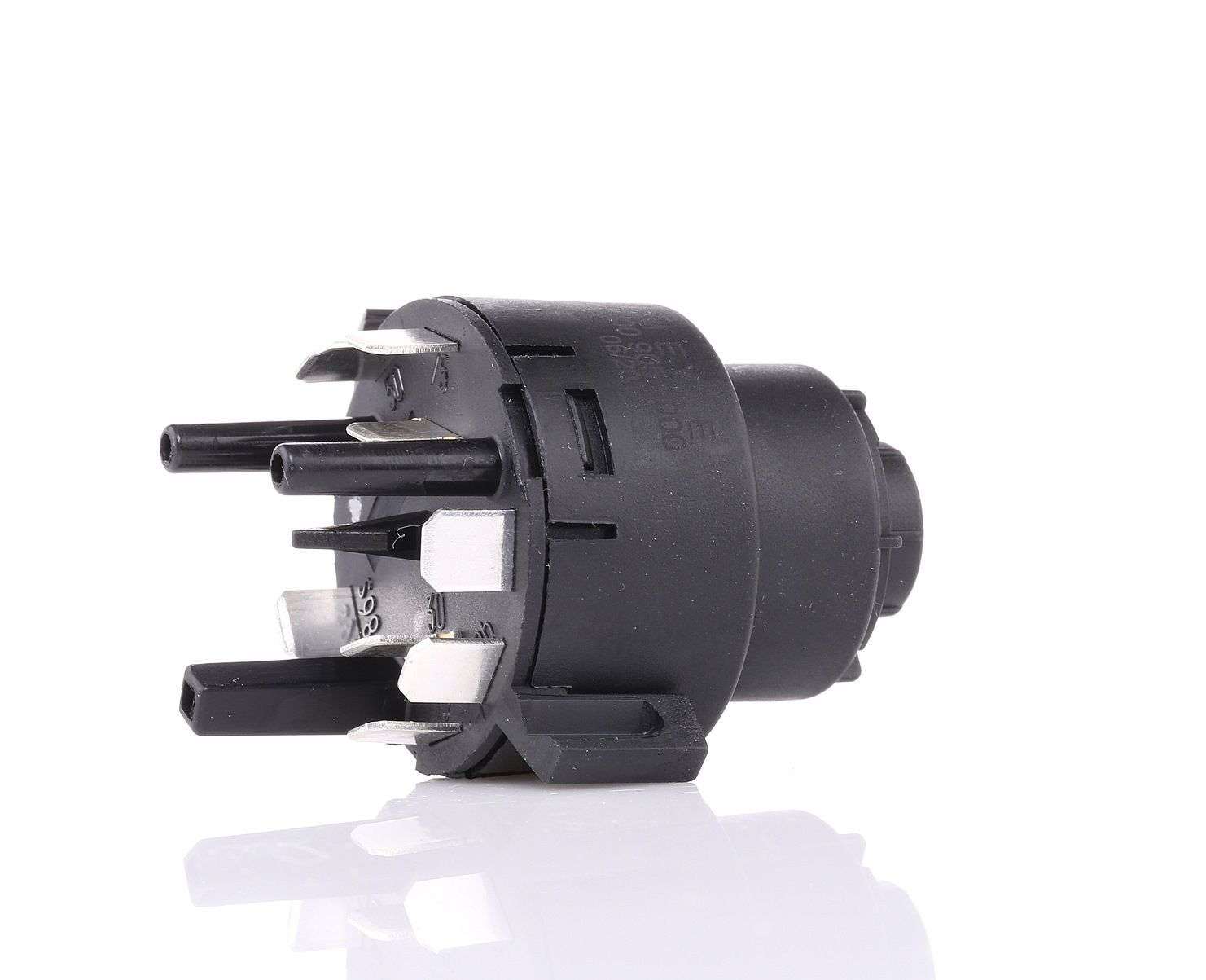 Ignition- / Starter Switch MEYLE 100 905 0000 rating