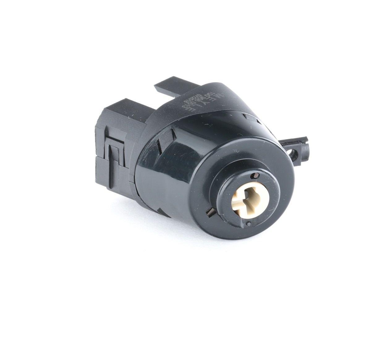 Ignition- / Starter Switch MEYLE 100 905 0013 rating
