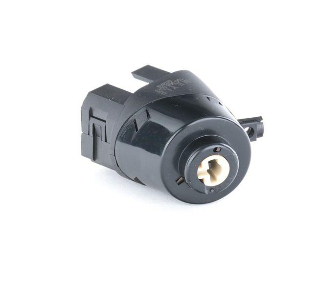 MEYLE 1009050013 Ignition starter switch