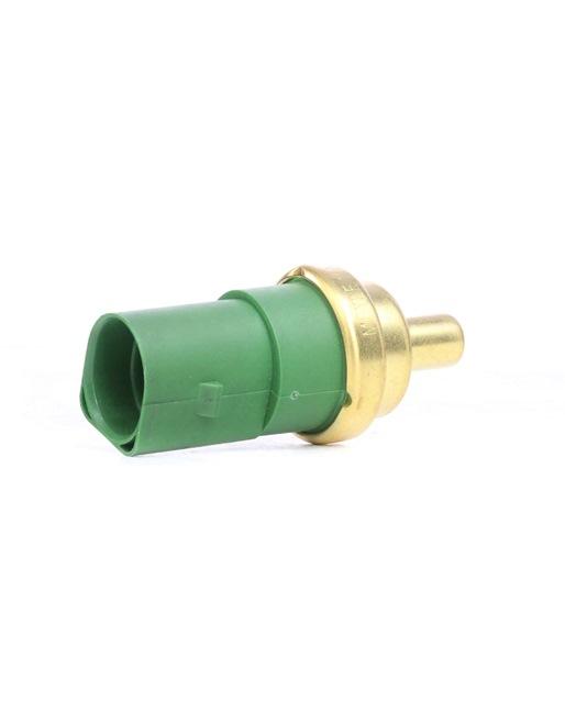 Sensor, temperatura del refrigerante Número de polos: 4polos, Ancho llave: -- con OEM número 059919501A